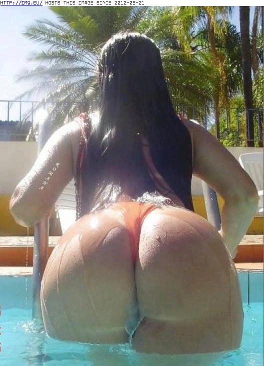 ass-female-butt-104-sexy