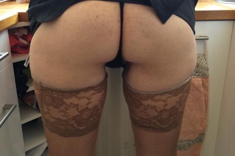 butt8