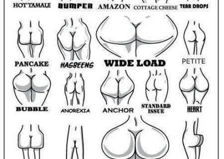 17-butt-guide-funny