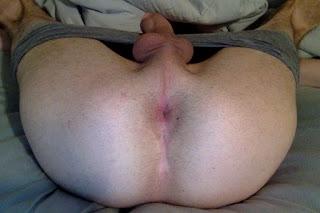 Ass3-2