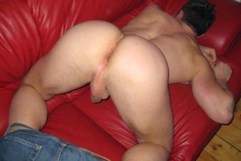 balls-cock-spandex-pendulous-ass