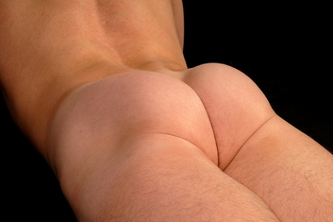 nude-male-butt