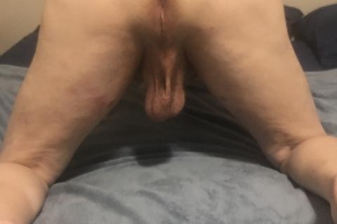 IMG_2234